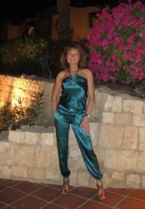 Tatiana,54-6