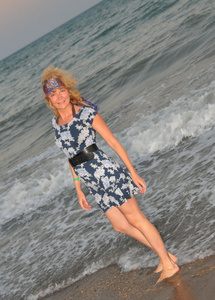 Tatiana,54-32
