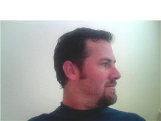 Brad,45-1