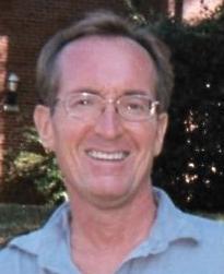 Ray,59-1