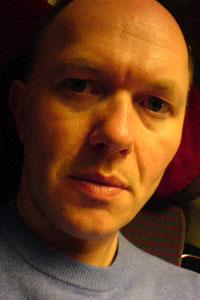Peter j.,53-1