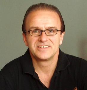 Daniel,56-1