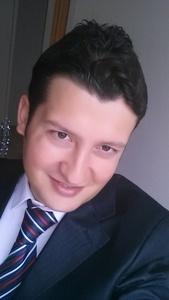 Mustafa,32-18