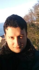 Mustafa,32-21