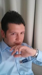 Mustafa,32-14