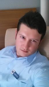 Mustafa,32-17