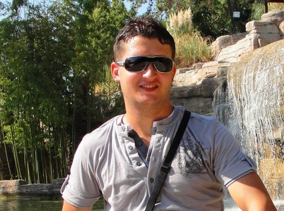 Mustafa,31-6