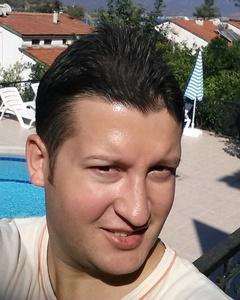 Mustafa,32-15