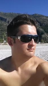 Mustafa,32-13