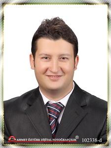 Mustafa,31-11