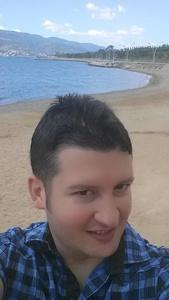 Mustafa,32-20