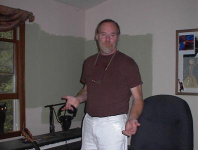 Mark,61-3