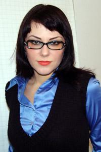 Oksana,36-2