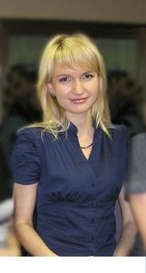 Anna,40-2