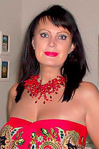 Tatiana,62-1