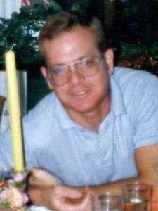 Tom,56-1