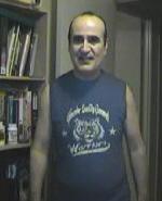 Ramzi,59-1