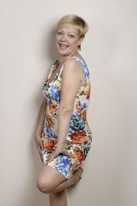 Elena,41-14