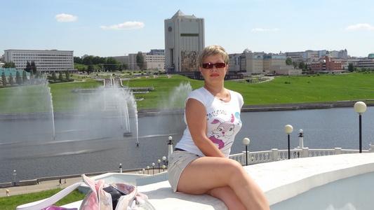 Elena,40-6