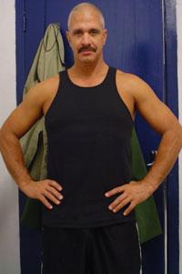 Dennis,60-1