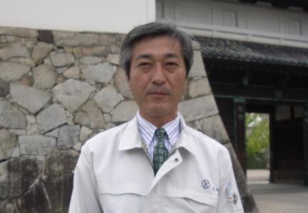 Tateki,58-1