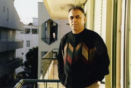 Albert,53-2