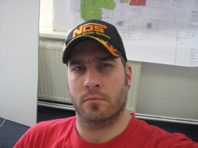 Dave,42-14