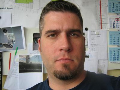 Dave,42-8
