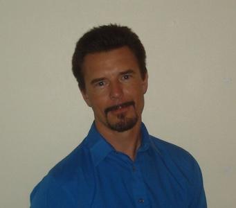 Tim,57-2