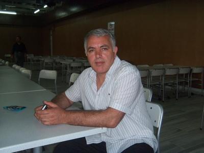 Yener,46-1