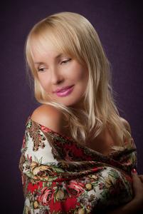 Olga,49-5