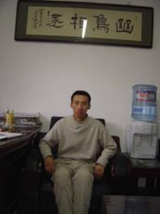 Zhu,47-2