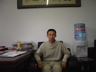 Zhu,47-1