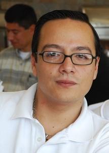 Jorge,41-1
