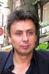 Claude,  53