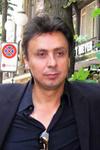 Claude,  52