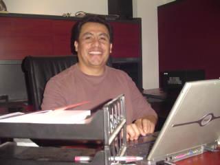 Alfonso,53-2