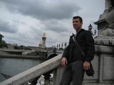 Konstantin,45-3