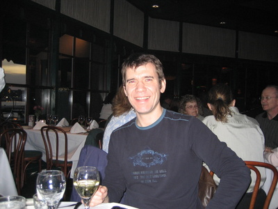 Konstantin,45-5
