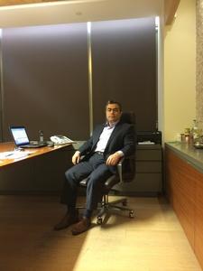 Mehmet,46-2