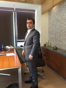 Mehmet,46-4