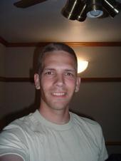Mason,44-1