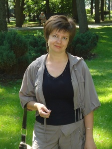 Anastasiya,44-2