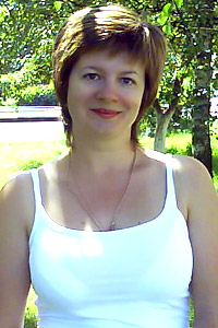 Anastasiya,46-1