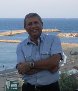 Claudio,63-1