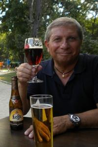 Claudio,63-3
