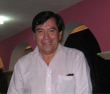 Juan,66-1