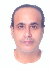 Mohd,60-1