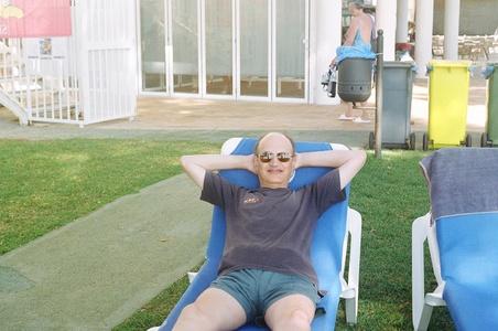 Carlos,69-2
