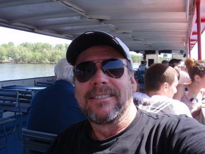 Jerry,60-8